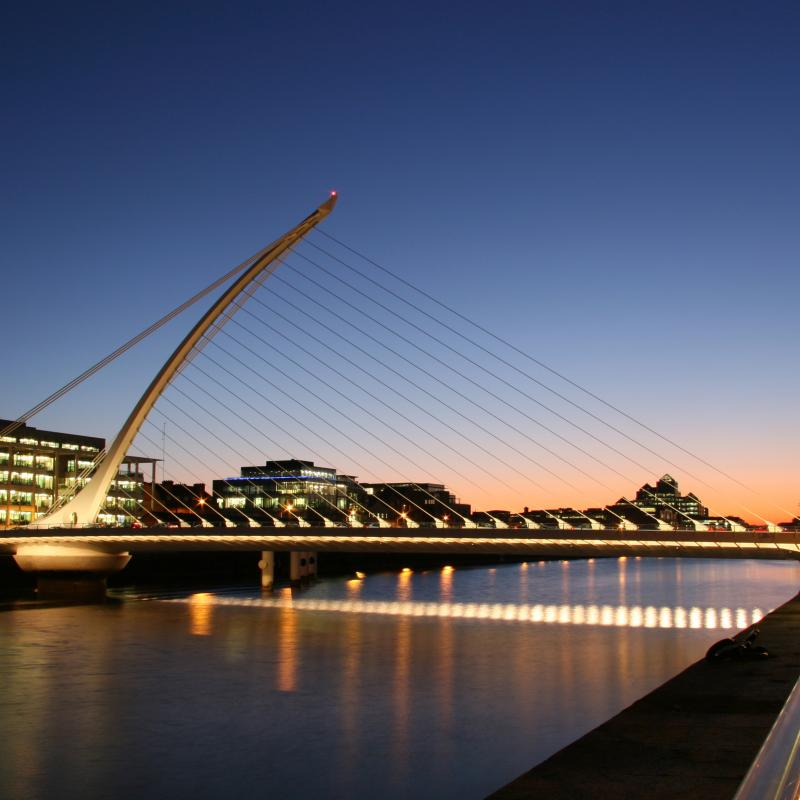 ROD-Samuel-Beckett-Bridge