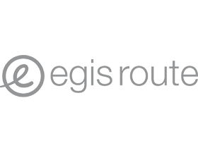 ROD-Partners-EGIS