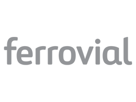ROD-Clients-FERROVIAL