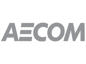 ROD-Partners-aecom