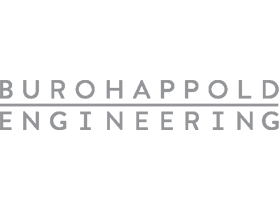 ROD-Partners-burohappold