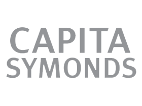 ROD-Partners-CAPITA SYMONDS