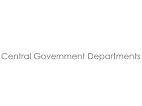 ROD-Clients-Central Government Departments