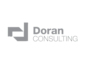 ROD-Partners-DORAN CONSULTING