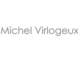 ROD-Partners-MICHEL VIRLOGEUX