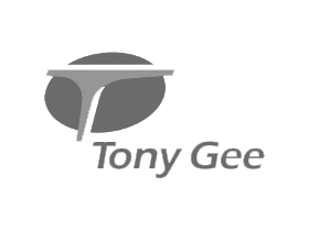 ROD-Partners-Tony Gee