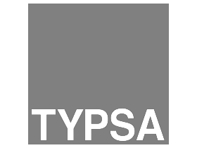 ROD-Partners-TYPSA