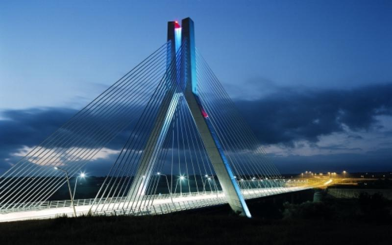 Mary McAleese Bridge